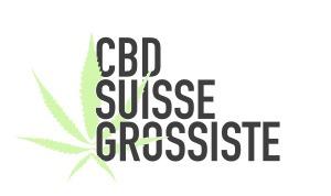 CBD ingrosso Svizzera